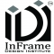 Student Relation Internship at Inframe Design Institute in Jodhpur