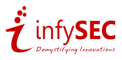 Human Resources (HR) Internship at InfySEC Solutions Private Limited in Chennai