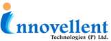 Mobile App Development Internship at Innovellent Technologies Private Limited in Bangalore