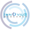 Secondary Research Internship at Innovius Research in Kolkata