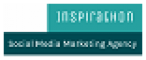 Social Media Marketing Internship at Inspirathon in Ghaziabad