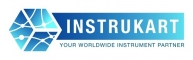 Graphic Design Internship at Instrukart Holdings in Hyderabad