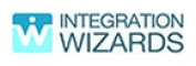 Internet Of Things (IoT) & Machine Learning Internship at Integration Wizards Solutions Private Limited in Bangalore
