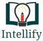 Content Writing Internship at Intellify in Delhi