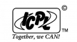 Mechanical Engineering Internship at International Cans Private Limited in Hyderabad
