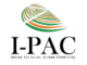 Campus Ambassador Internship at IPAC Consulting in