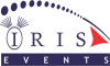 Accounts Internship at IRIS EVENTS in Chennai