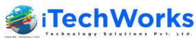 Customer Service Internship at ITechWorks Technology Solutions Private Limited in Navi Mumbai