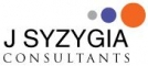 Business Strategy & Consulting (International) Internship at J Syzygia Consultants in