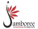 Photography (Garment) Internship at Jamboree Fashions in