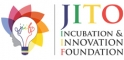 Graphic Design Internship at JITO Incubation & Innovation Foundation in Mumbai