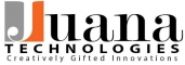 Marketing Internship at Juana Technologies Private Limited in Modinagar, Noida, Meerut, Tinsukia, Bareilly, Faridabad, Agra, Kurukshetra, Panipat, Rudrapur, K ...