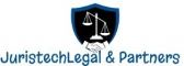 Law/ Legal Internship at Juristech Legal & Partners in Mumbai