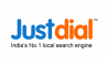 Human Resources (HR) Internship at Justdial Limited in Ahmedabad