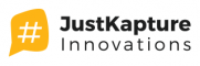 Business Development (Sales) Internship at JustKapture Innovations Private Limited in