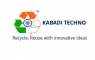 Chemical Engineering Internship at Kabadi Techno Private Limited in