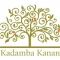 Mobile App Development Internship at Kadamba Kanan Private Limited in Mumbai, Navi Mumbai