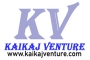 Business Development (Sales) Internship at Kaikaj Venture Private Limited in Haridwar, Ranchi, Patna, Manali, Rishikesh, Dehradun, Saharanpur, Delhi, Shimla, Dhanbad, Nainital