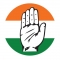 Research (Political Science) Internship at Karnataka Pradesh Congress Committee Research Department in Bangalore