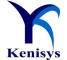Web Development Internship at Kenisys Software Private Limited in Nellore