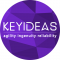 Human Resources (HR) Internship at Keyideas Infotech Private Limited in Gurgaon