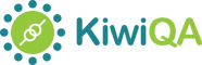 Software Automation Testing Internship at KIWIQA Services in Ahmedabad, Gandhinagar, Mehsana
