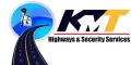 Business Development (Sales) Internship at KMT Highways & Security Services Private Limited in Ghaziabad