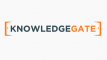 Social Media Marketing Internship at Knowledge Gate in Ghaziabad