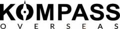 General Management (Receptionist) Internship at Kompass Careers Solutions Private Limited in Mumbai