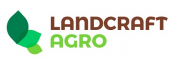 Marketing Internship at LandCraft Agro in Kolhapur, Pune, Bangalore