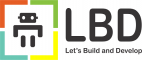 Electronics & Communication Engineering Internship at LBD Robotics Private Limited in Delhi