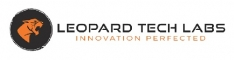 Mobile App Development Internship at Leopard Tech Labs Private Limited in Delhi, Greater Noida, Kochi, Noida, Kanjirappally