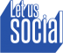 Digital & Social Media Marketing Internship at Let Us Social in Delhi