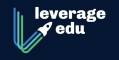 Marketing Internship at Leverage Edu in Delhi