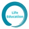 Business Development (Sales) Internship at Life Education Universe in Pune