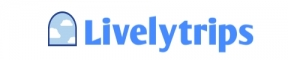Account Information Systems Internship at Livelytrips in