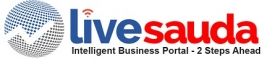 Business Development (Sales) Internship at Livesauda in Ahmedabad, Pune, Rajkot, Surat, Hyderabad, Mumbai, Navi Mumbai, Nagpur, Nashik