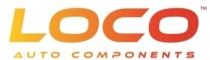 Marketing Internship at LOCO AUTO COMPONENTS in Guntur, Visakhapatnam, Vijayawada, Andagoli