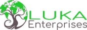Web Development Internship at Luka Enterprises in Mumbai