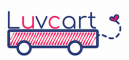 Operations Internship at Luvcart Online LLP in Kolkata