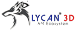Embedded Systems Internship at Lycan 3D in Bangalore