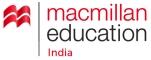 Digital Marketing Internship at Macmillan Education India in Noida