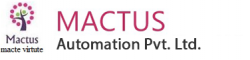 Finance Internship at Mactus Automation Private Limited in Bangalore