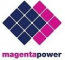 Information Technology Internship at Magenta Power Private Limited in Navi Mumbai