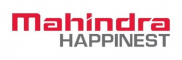 Business Development (Sales) Internship at Mahindra Happinest Developers Limited in Chennai, Avadi
