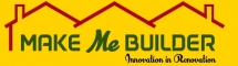 Human Resources (HR) Internship at Make Me Builder in Gurgaon