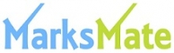 Web Development Internship at Marksmate Solutions Private Limited in Pune
