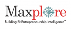 Graphic Design Internship at Maxplore Centre For Entrepreneurship in Mumbai