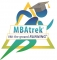 Social Media Marketing Internship at MBAtrek Private Limited in Gurgaon
