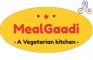 International Sales And Marketing Internship at Meal Gaadi in Indore